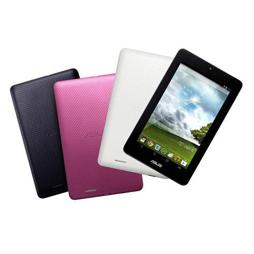 ASUS MeMO Pad 7 with Bay Trail Android 4 4 KitKat to Sell for 149 108 438619 2 Memopad 7 اسوس با پردازنده Bay Trail